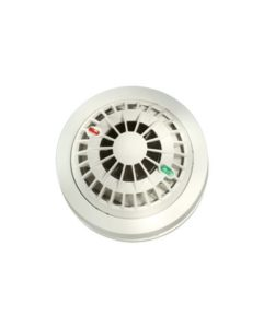 Smoke and CO Carbon Dioxide Detector, Medical emergency monitoring system. MediGuardUSA, Omaha, NE