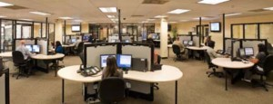 Call Center personal medical monitoring system | MediGuardUSA, Omaha, NE