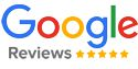 Google Review Logo for MediGuardISA, emergency medical response system
